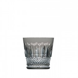 Bicchieri per whisky