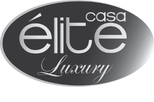 Elite Casa Luxury