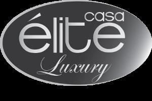Elite Casa Luxury